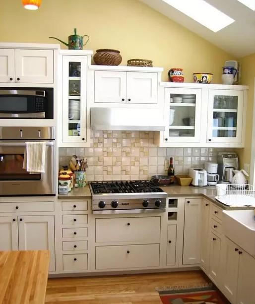 家居装修!5种常见的与设计师扯皮现象,早预防