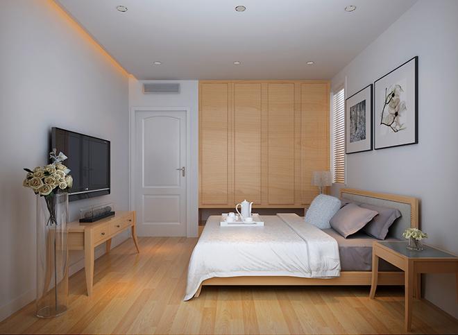 如何设计卧室 让您睡眠质量更佳
