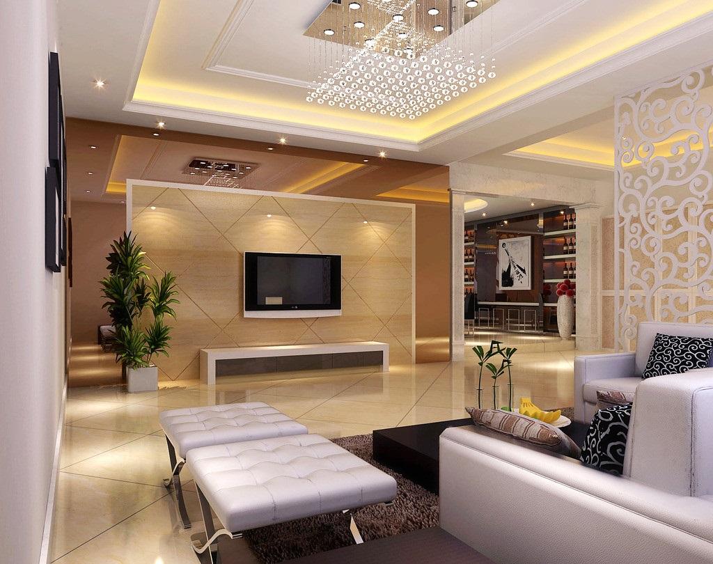 客厅硅藻泥背景墙效果图-客厅背景墙环保材料,为什么是硅藻泥