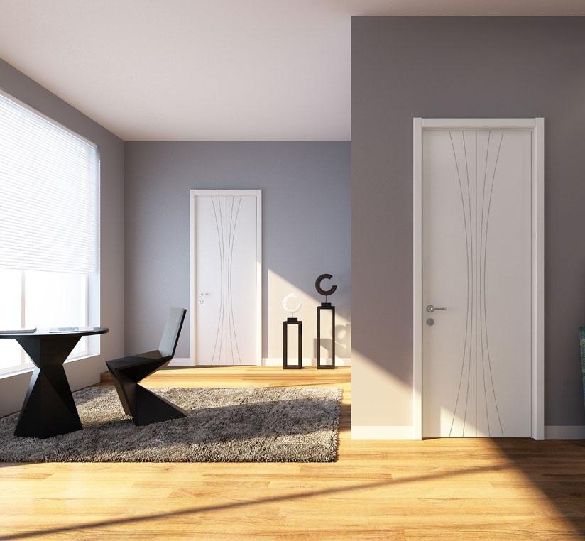 客厅卧室家居装修风水禁忌