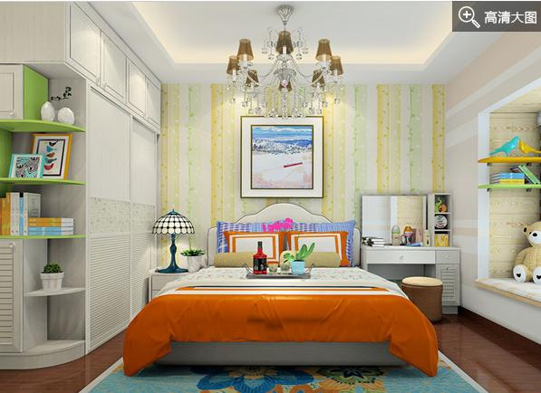 欧式 装修风格 经常听人提到房屋的 装修风格,一般来说装修风格是由