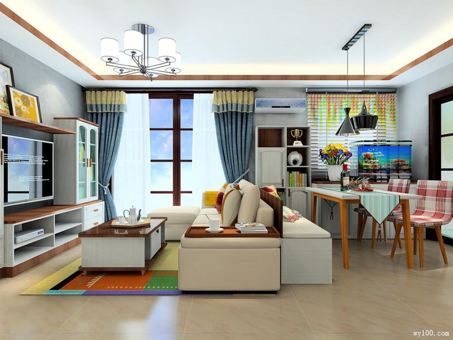 功能沙发床品牌哪个好?如何进行选购
