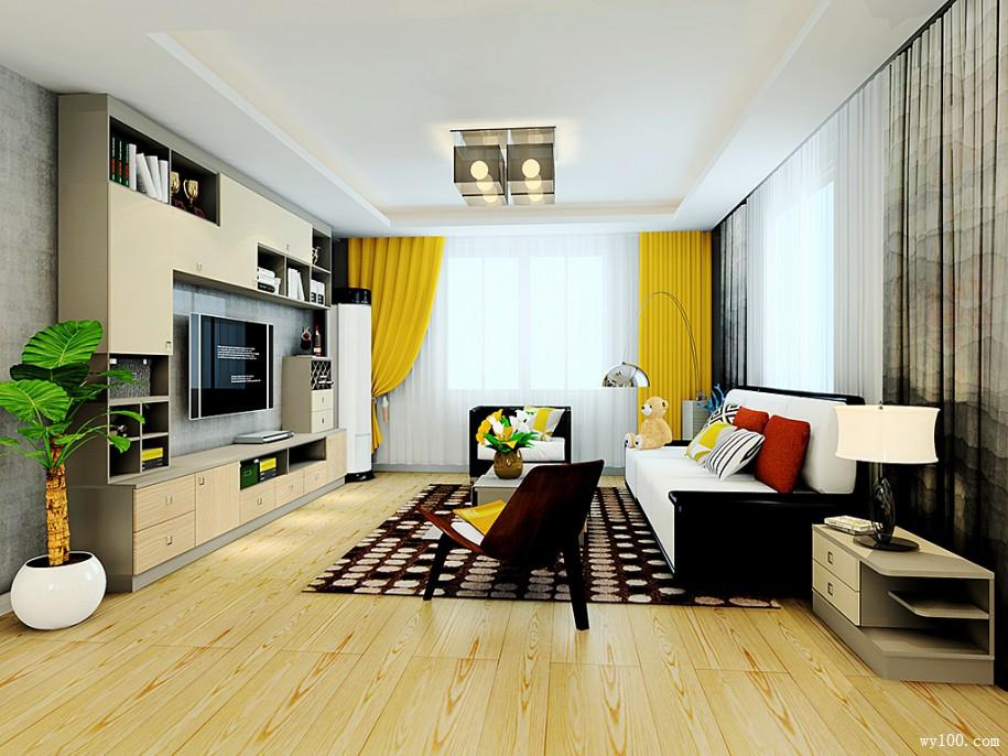 房屋精装修标准有哪些