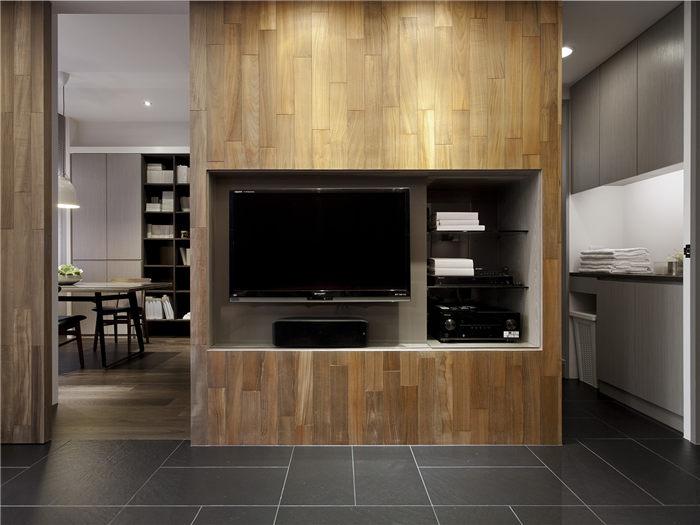 卧室电视柜一般多高--维意定制家具网上商城