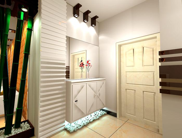 简易组合鞋柜安装步骤是什么?-维意定制家具商城