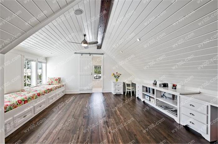 屋顶防水材料哪种好?如何选择比较合适