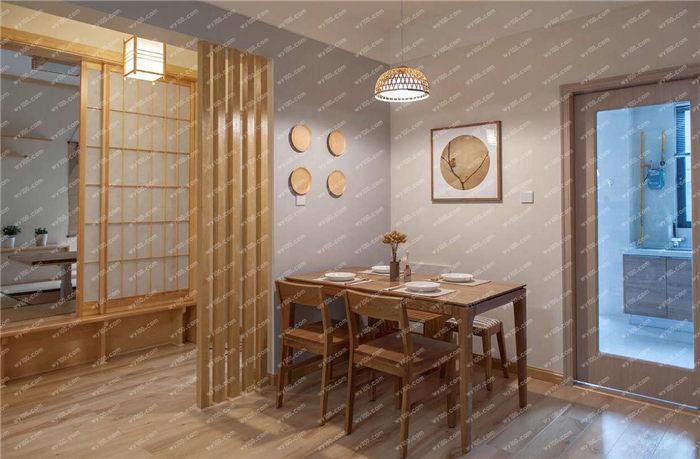 餐厅装饰有哪些作用 - 维意定制家具网上商城
