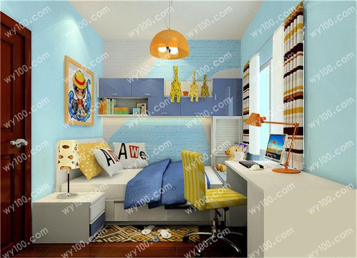 定制家具如何验收 - 维意定制家具网上商城