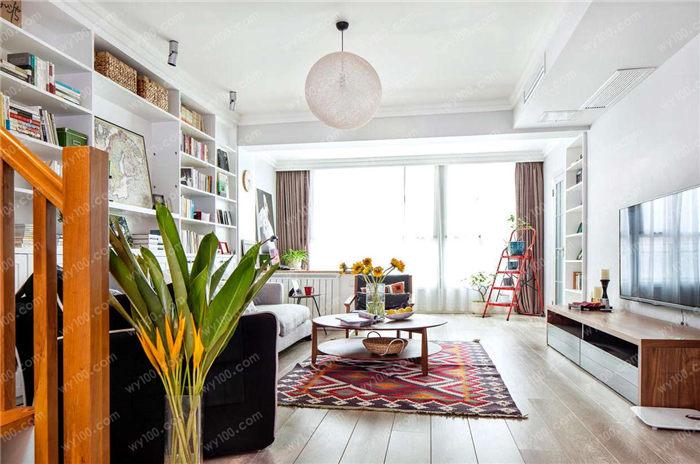 经典的装修风格有哪些 - 维意定制家具网上商城