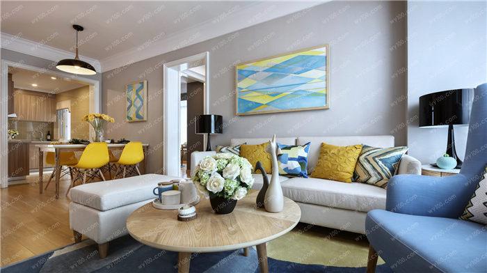新家装修前有哪些注意要点 - 维意定制家具网上商城