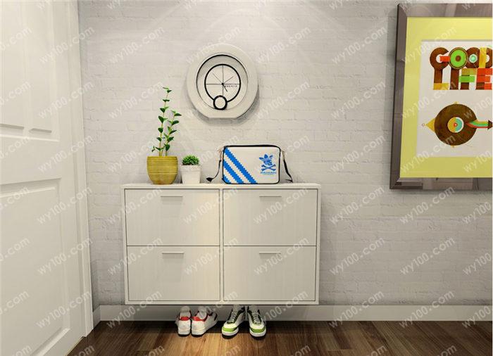 家庭装修踢脚线用什么材质比较好 - 维意定制家具网上商城
