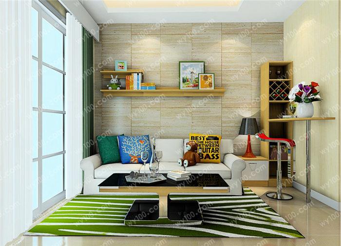 壁纸开裂怎么处理 - 维意定制家具网上商城
