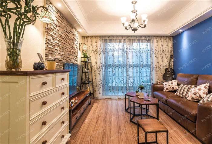 新古典装修风格什么特点 - 维意定制家具网上商城