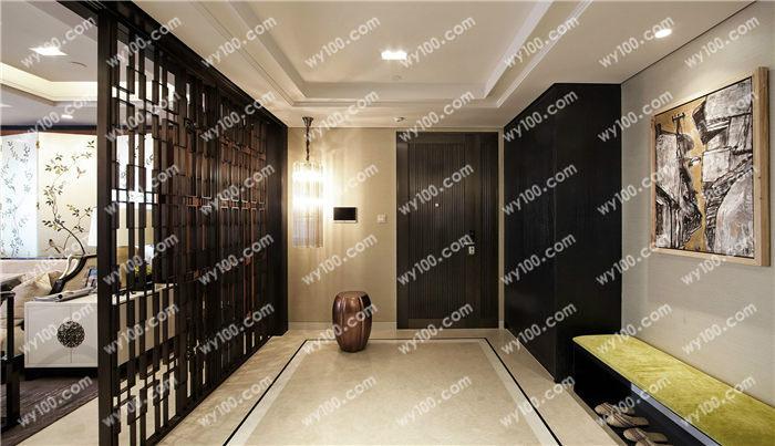 玻璃砖墙的种类有哪些 - 维意定制家具网上商城