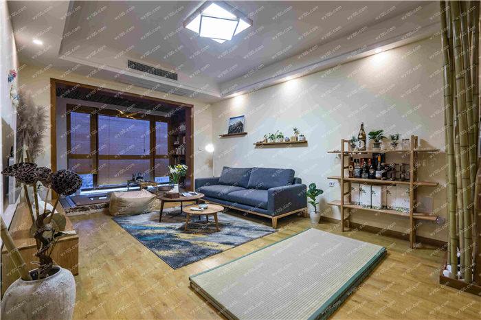 实木地板种类及优缺点 - 维意定制家具网上商城