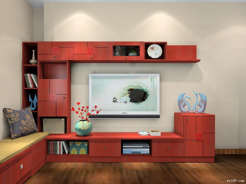大衣柜卧室效果图 13㎡有大衣柜和一米五的床图片