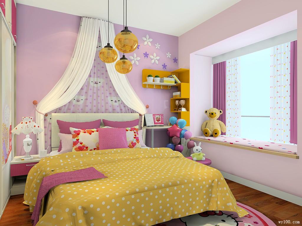 维意风格「佛罗伦萨」,香槟金面板使佛罗伦萨橱柜的标志。原木吧台和整块木橱柜,让人可以更好感觉到煮食用餐的方便与舒适,线条硬朗,展现出简洁、高档的一面。 维意风格「紫醉西拉」,采用现代极简线条,波西米亚紫红色搭配清新纯洁的白色,使空间更具有柔美的女生气质,透出浪漫简洁的情调,是追求小资浪漫生活人群的首选。