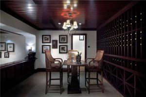 家具餐边柜欣赏