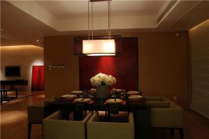 欧式奢华家用餐桌餐椅