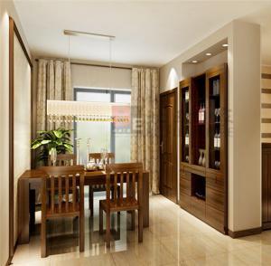 家装设计酒柜免费定制