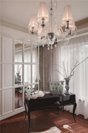 温馨小客厅家具
