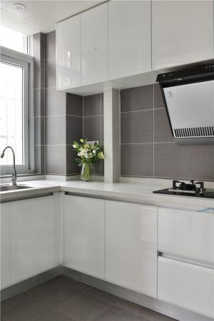 厨房橱柜哪个品牌好