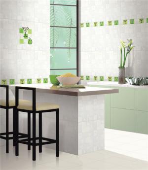 整体厨房橱柜家具定制