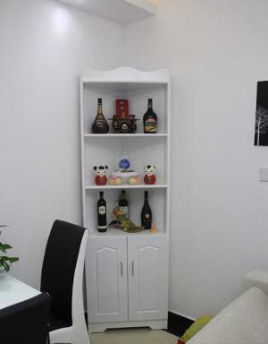 欧式角柜小酒柜