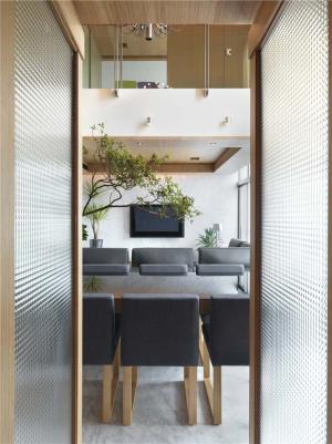家装家用餐桌