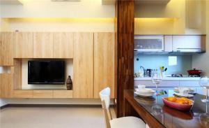 欧式奢华创意电视柜