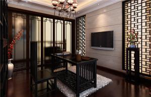 新古典实木客厅家具