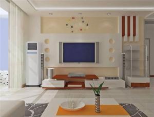 家居欧式电视柜