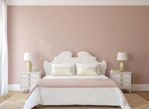 家具卧室床款式