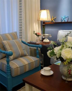 好看的小客厅沙发