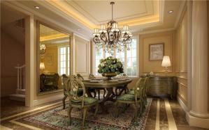 家居家用餐桌餐椅