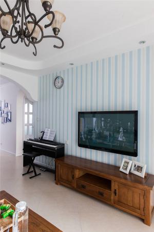 家居实木客厅家具