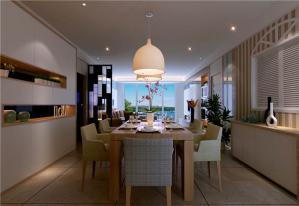 现代家用餐桌餐椅