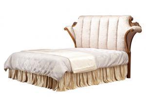 欧式床软包床头