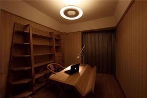 日式书房图册