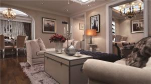 小客厅沙发价格