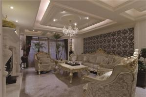 小清新新款沙发