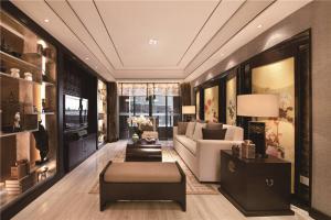 创意新款沙发