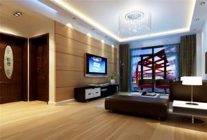 欧式奢华房间电视柜