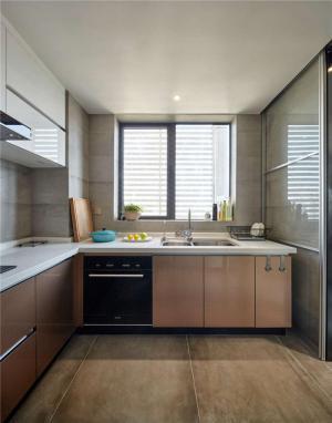 家具橱柜装修设计