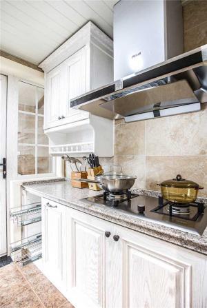 家用厨房小橱柜